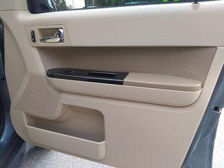 2012 Ford Escape Limited Dunnellon, FL 17