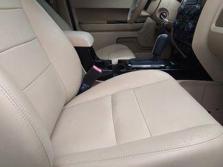 2012 Ford Escape Limited Dunnellon, FL 18