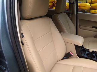 2012 Ford Escape Limited Dunnellon, FL 19