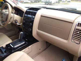 2012 Ford Escape Limited Dunnellon, FL 20