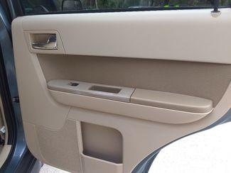 2012 Ford Escape Limited Dunnellon, FL 21