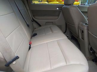 2012 Ford Escape Limited Dunnellon, FL 22