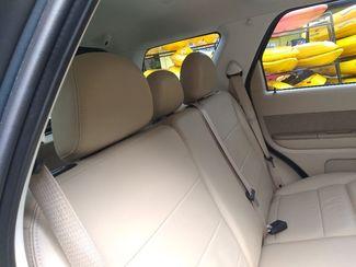 2012 Ford Escape Limited Dunnellon, FL 23
