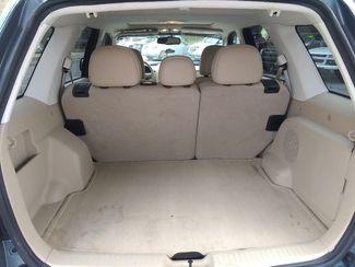 2012 Ford Escape Limited Dunnellon, FL 24
