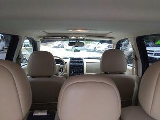 2012 Ford Escape Limited Dunnellon, FL 25