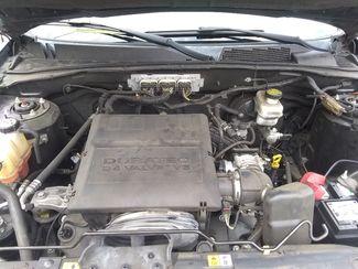 2012 Ford Escape Limited Dunnellon, FL 26