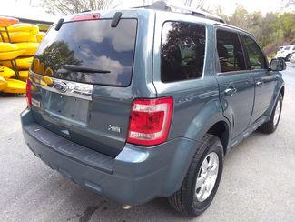 2012 Ford Escape Limited Dunnellon, FL 2