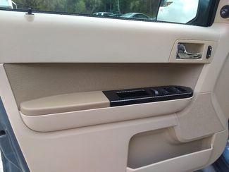 2012 Ford Escape Limited Dunnellon, FL 8