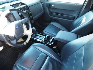 2012 Ford Escape Limited Englewood, CO 12