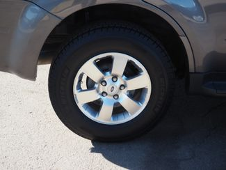 2012 Ford Escape Limited Englewood, CO 4