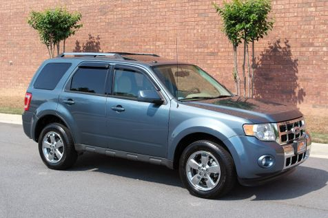 2012 Ford Escape Limited in Flowery Branch, GA