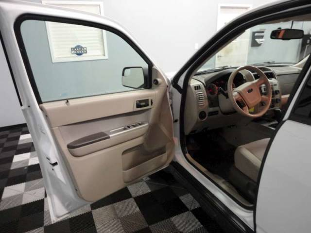 2012 Ford Escape XLT in Gonzales, Louisiana 70737