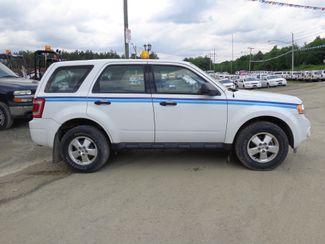 2012 Ford Escape XLS Hoosick Falls, New York 2