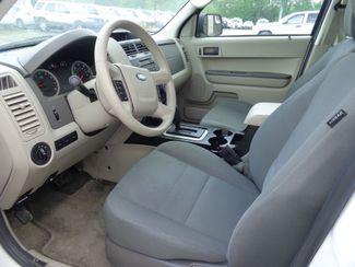 2012 Ford Escape XLS Hoosick Falls, New York 5