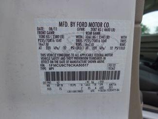 2012 Ford Escape XLS Hoosick Falls, New York 7