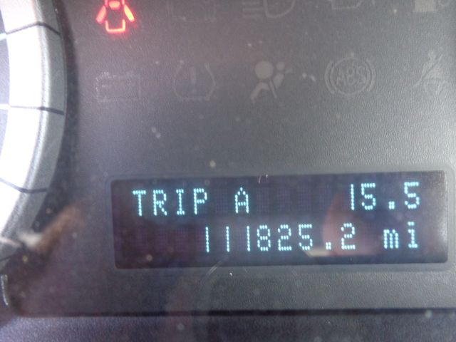 2012 Ford Escape XLS Hoosick Falls, New York 6