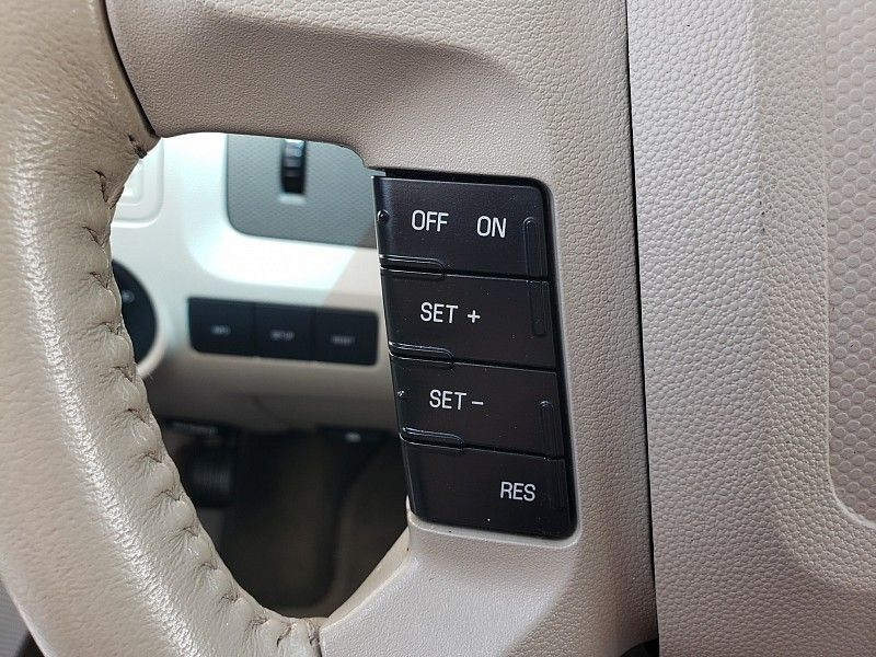 2012 Ford Escape Hybrid 4d SUV 4WD  city MT  Bleskin Motor Company   in Great Falls, MT