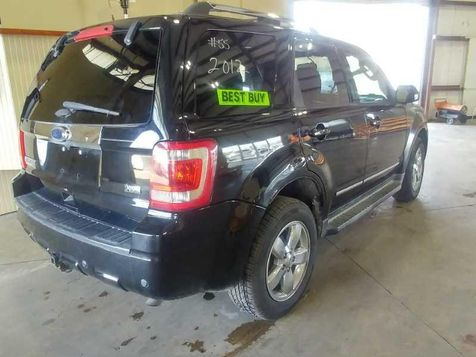 2012 Ford Escape Limited | JOPPA, MD | Auto Auction of Baltimore  in JOPPA, MD