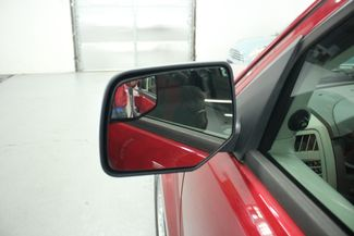 2012 Ford Escape XLS Kensington, Maryland 12