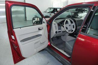 2012 Ford Escape XLS Kensington, Maryland 13