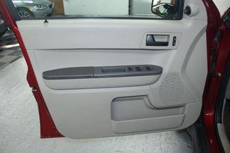 2012 Ford Escape XLS Kensington, Maryland 14