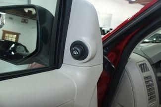 2012 Ford Escape XLS Kensington, Maryland 15