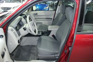 2012 Ford Escape XLS Kensington, Maryland 17