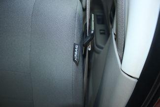2012 Ford Escape XLS Kensington, Maryland 20
