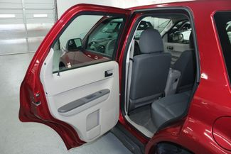 2012 Ford Escape XLS Kensington, Maryland 24