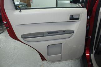 2012 Ford Escape XLS Kensington, Maryland 25