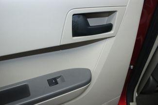 2012 Ford Escape XLS Kensington, Maryland 26