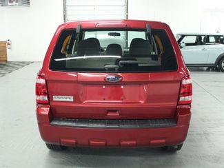 2012 Ford Escape XLS Kensington, Maryland 3