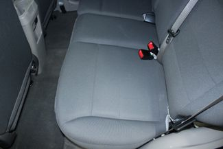 2012 Ford Escape XLS Kensington, Maryland 30