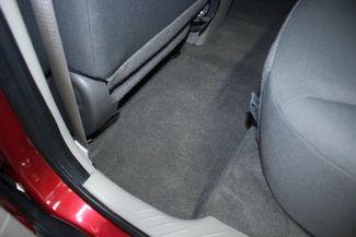 2012 Ford Escape XLS Kensington, Maryland 33