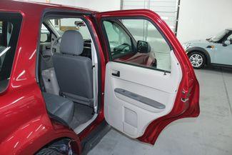 2012 Ford Escape XLS Kensington, Maryland 34