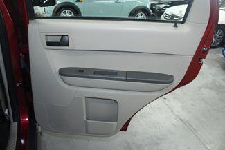 2012 Ford Escape XLS Kensington, Maryland 35