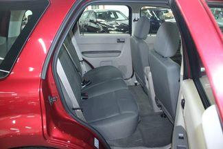 2012 Ford Escape XLS Kensington, Maryland 37