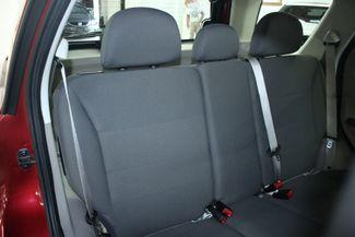 2012 Ford Escape XLS Kensington, Maryland 38