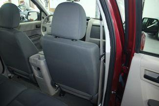2012 Ford Escape XLS Kensington, Maryland 42
