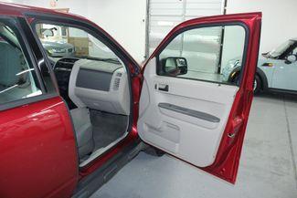 2012 Ford Escape XLS Kensington, Maryland 45