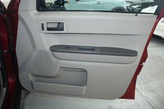 2012 Ford Escape XLS Kensington, Maryland 46