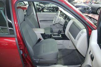 2012 Ford Escape XLS Kensington, Maryland 48