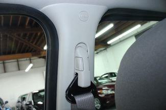 2012 Ford Escape XLS Kensington, Maryland 50