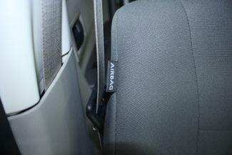 2012 Ford Escape XLS Kensington, Maryland 51