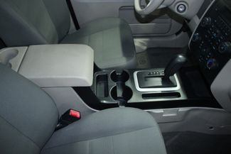 2012 Ford Escape XLS Kensington, Maryland 58