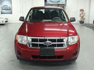 2012 Ford Escape XLS Kensington, Maryland 7