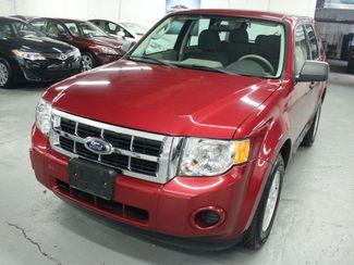 2012 Ford Escape XLS Kensington, Maryland 8
