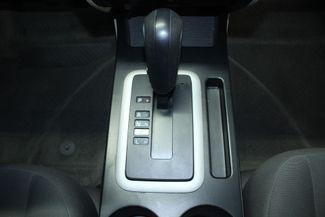 2012 Ford Escape XLS Kensington, Maryland 61