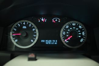 2012 Ford Escape XLS Kensington, Maryland 70