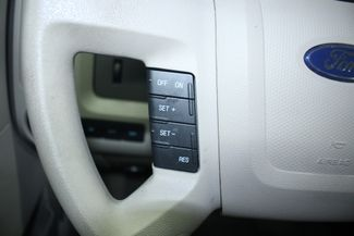 2012 Ford Escape XLS Kensington, Maryland 73